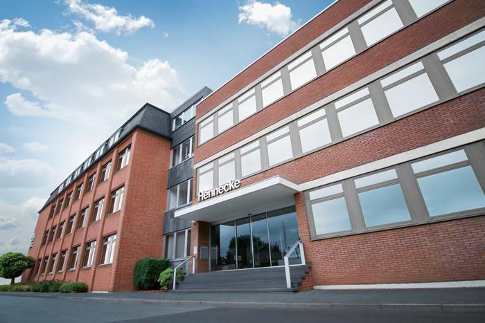 Hennecke und OMS Group bündeln Kräfte und formieren ein weltweit führendes Unternehmen für Maschinen- und Anlagentechnik zur Polyurethan-Verarbeitung